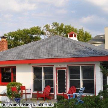 Fair Harbor vacation rentals
