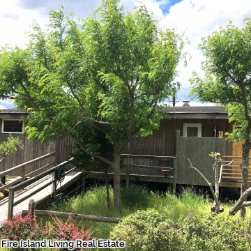 Fire Island homes for sale in Saltaire # 44