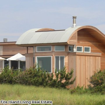 Homes for Rent in Salaire fire Island #124
