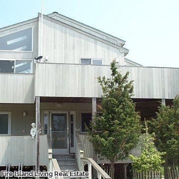 Fair Harbor Beach House #15