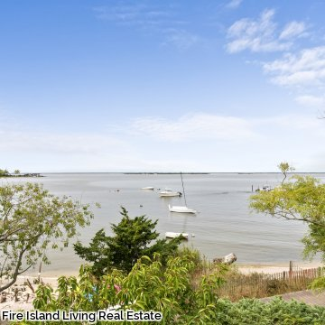 Fair Harbor summer rental # 16