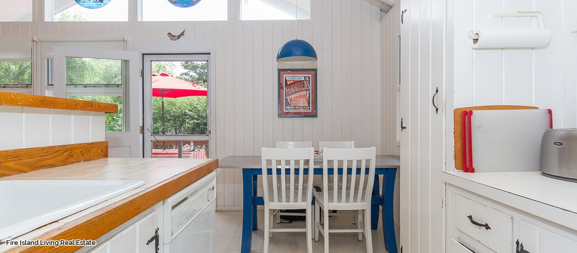 Fire Island home for sale in Fair Habor