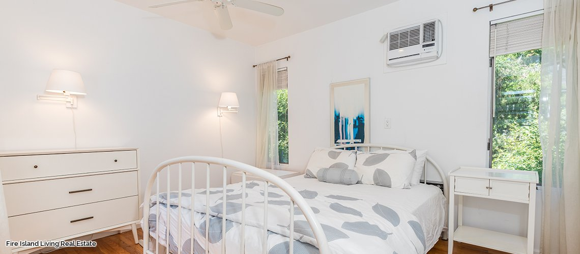 Bedroom # 3 in Hosue # 149 for sale in Saltaire