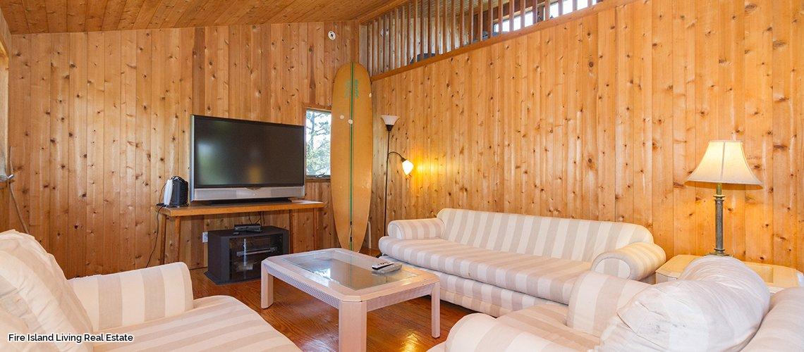 Saltaire Fire Island summer rental # 186