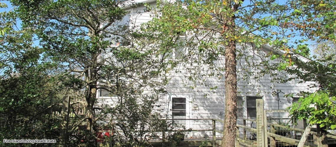 Saltaire Fire Island Home for sale # 145