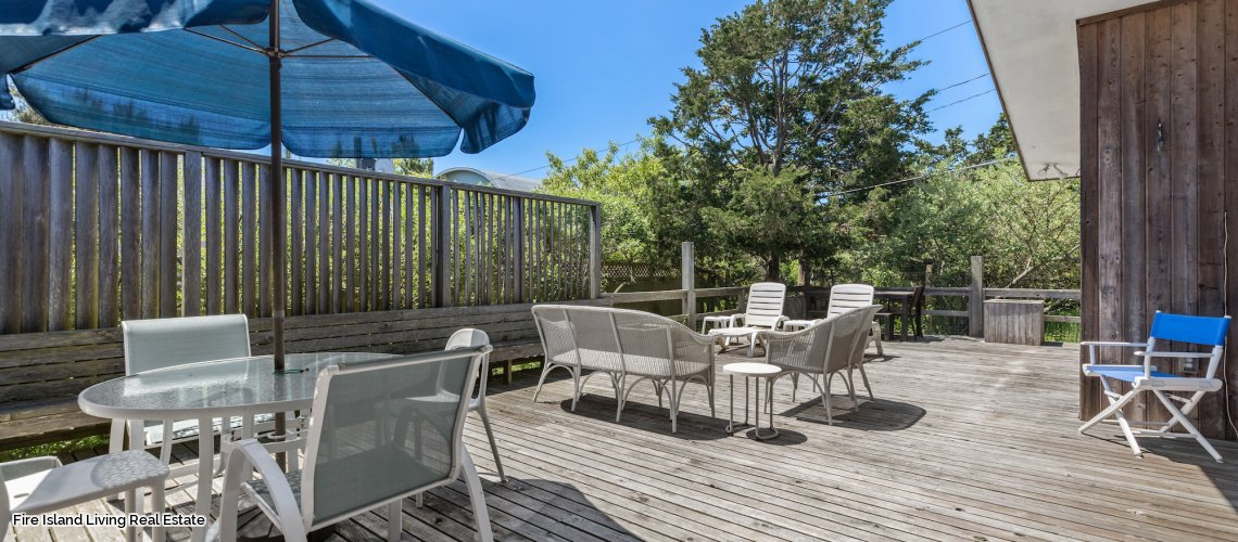 Four Bedroom beach house for sale in Saltaire # 44