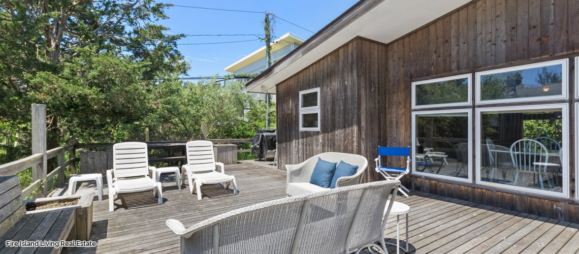 Saltaire Fire Island #44 for sale