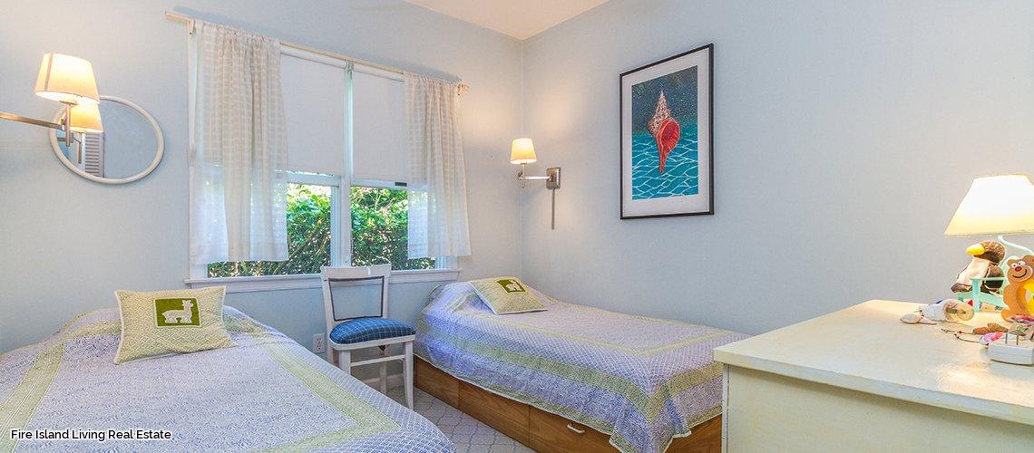 4 Bedroom beach house on Fire Island # 24