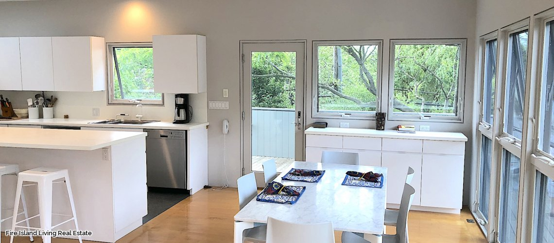Vacation homes for rent in Saltiare