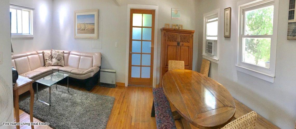 Fair Harbor home for sale