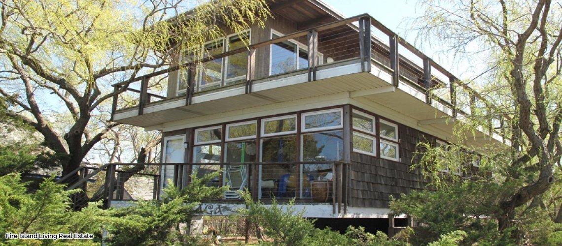 Fair Harbor summer rental # 16