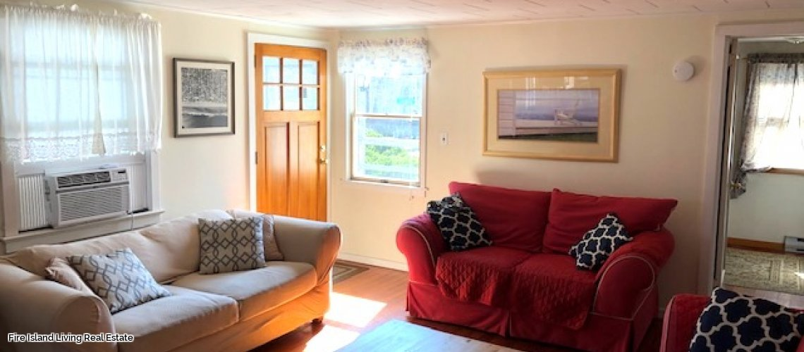 Fair Harbor vacation home for rent # 30