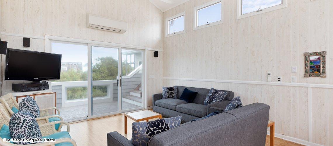 Summer rental # 149 in Saltaire