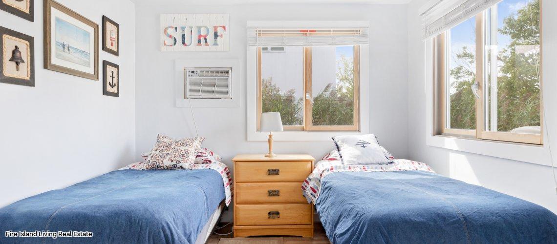 Saltaire Beach house 138