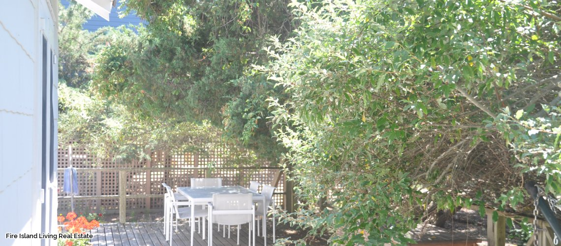 Saltaire Fire Island Vacation Rental # 205