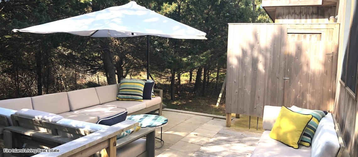 Saltaire Vacation Home for sale # 208