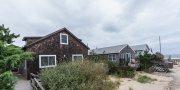 Fair Harbor Beach House for Rent