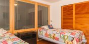Vacation rental in Fire Island in Fair Harbor
