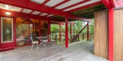Fair Harbor Summer Home to rent on Fire Island