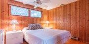 Vacation rental in Fire Island Fair Harbor # 113