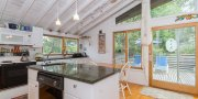Fire Island vacation home for sale