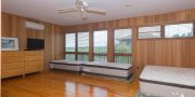 Saltaire fire island real estate to rent # 207