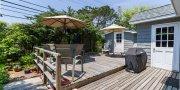 Fair Harbor Beach House # 109