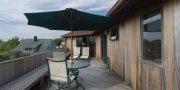 Saltaire fire Island summer rental # 207