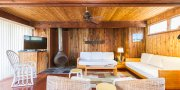 Fire Island vacation rental # 186 in Saltaire