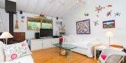 Dunewood Home for sale on Fire Island