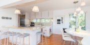 Fire Island real estate for sale in Saltaire