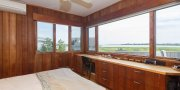 Saltaire Beach house for rent # 207