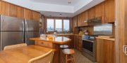 Saltaire vacation home for rent on Fire Island # 207