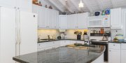 Dunewood Fire Island beach house for sale