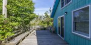 FIre Island vacation rentals # 17
