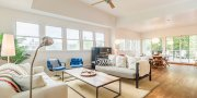 Saltaire # 59 on Fire Island for rent