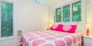 Saltaire Vacation rental #161