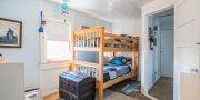 Bunk room Saltaire # 110