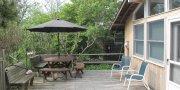 A Dunewood Deck