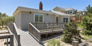 Fire Island rental in Fair Harbor