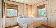 Saltaire Beach House # 121 for rent