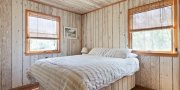 Fire Island beach house # 121 for rent in Saltaire
