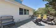 Fire Island vacation rental in Saltaire #121