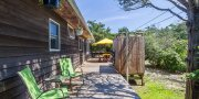 Fire Island vacation rental # 24 in Lonelyville