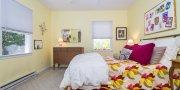 Lonelyville Fire Island rental # 24