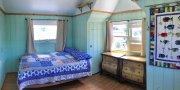 Fair Harbor Beach House for sale