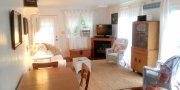 Summer rental in Fair Harbor # 50