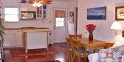 Fair Harbor summer rental on Fire Island #50