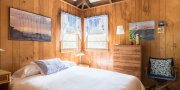 Fire Island beach house in Saltaire with 4 BR House # 3