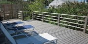 Fair Harbor summer cottage # 80